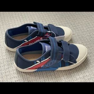 Geox shoes US size 5
